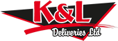 K&L Deliveries