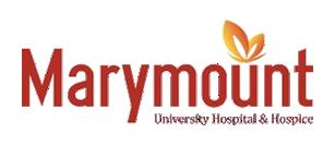 Marymount House