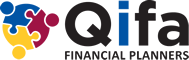 Qifa Financial Planning Mallow